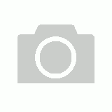 4 x M10 Eye Bolt 316 Stainless Steel Shade Sail Boat Yacht Roof Rack 10mm Marine
