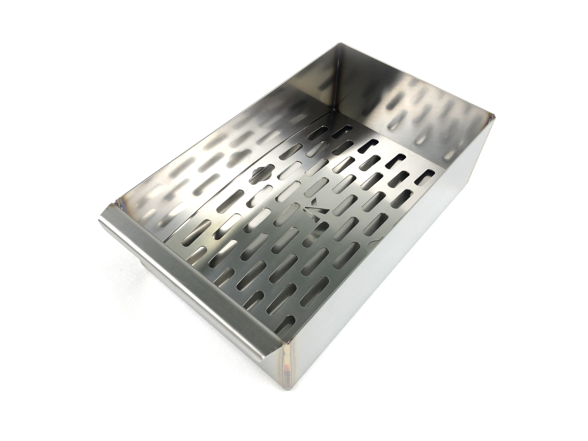 Trivet for Small Travel Buddy Oven Trays