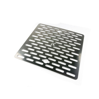 Trivet for Travel Buddy Oven Tray Marine