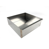 Full Height Oven Tray Road Chef KickAss
