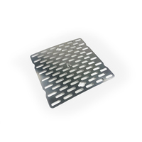 Trivet for Road Chef Oven Trays